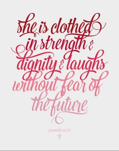 she-is-clothed-proverbs-31-25-taylan-soyturk